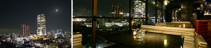 nightviews_main_v2.jpg